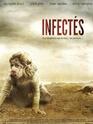 Semaine du 26/05 au 02/06 Infect10