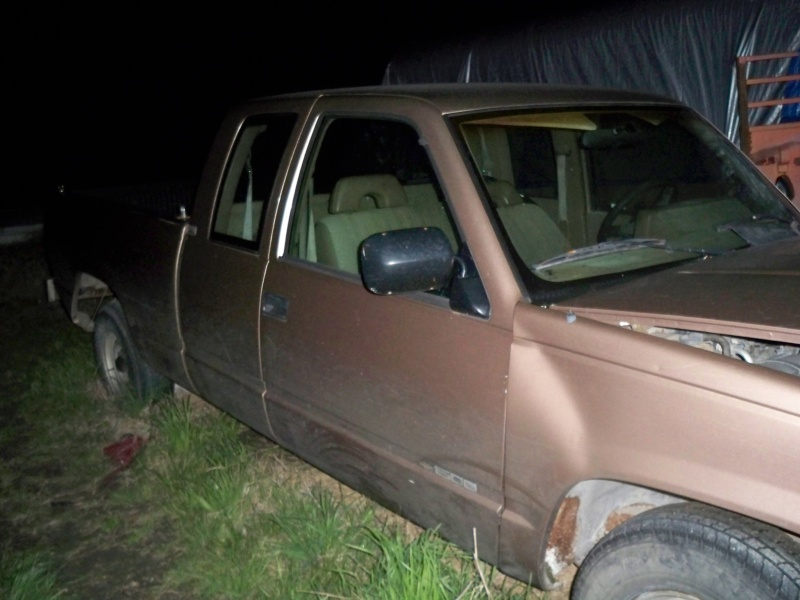 PICS of everything but my truck lol. NOW WITH THE 90 - Page 2 100_0512