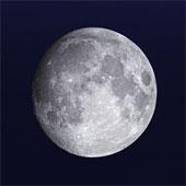 Réconcilié avec la pleine lune 78371-10