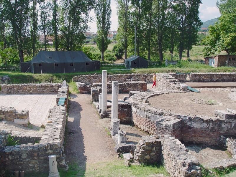 La Macédoine en quelques images... Copy_o10