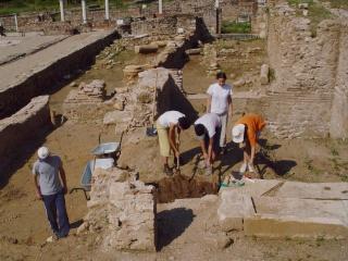 La Macédoine en quelques images... Copy_o12