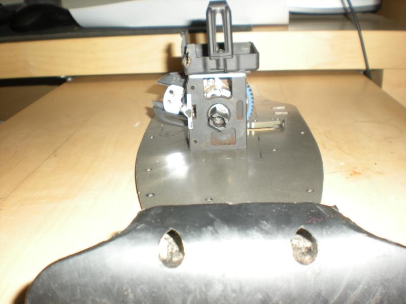 Pirate Rs 1995 T2m ref 4700 aide pour base de conversion - Page 2 Dscn3040