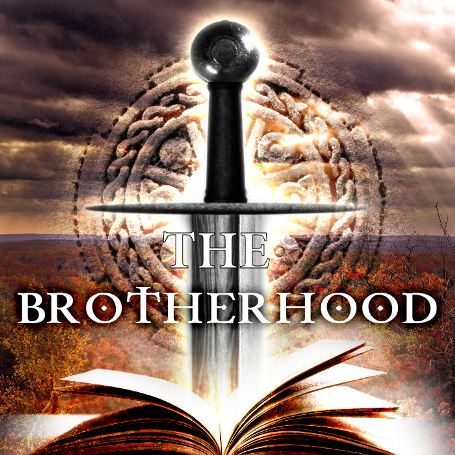 Broederschap The Brotherhood