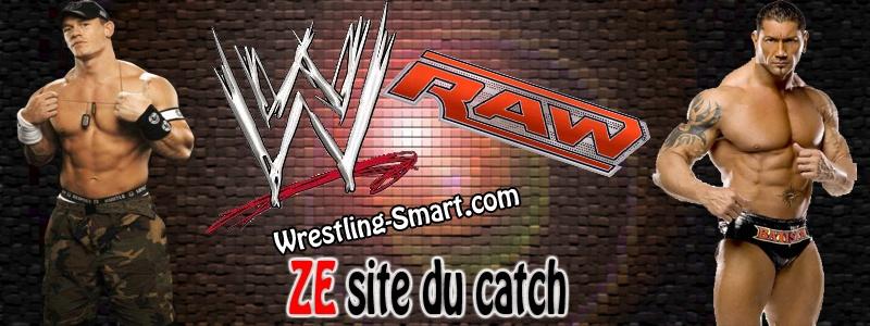 Wrestling-Smart.com