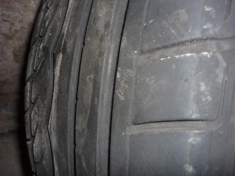 vend pneus dunlop en 18 03810