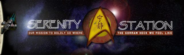 Sci Fi Forums