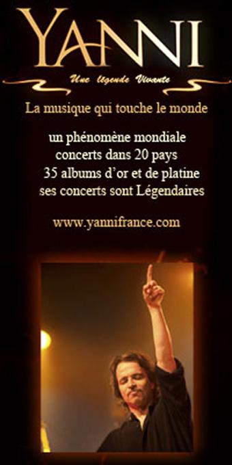 promo pour yanni Flyer-10