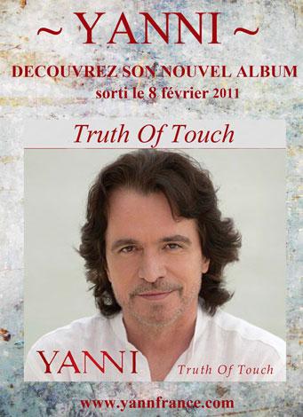 promo pour yanni Nouvel10