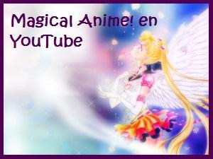 Tenemos nuestro Canal en Youtube! Youtub11