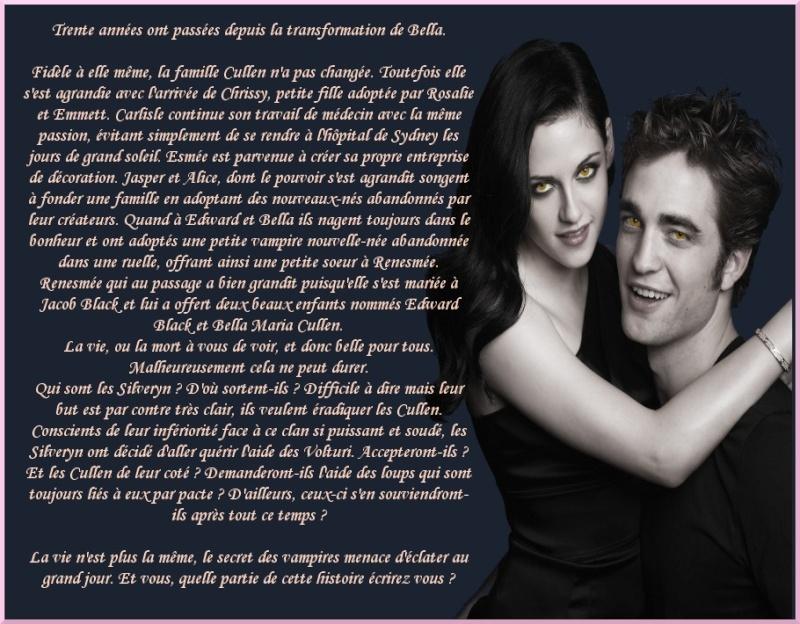 Amis avec La nouvelle vie des Cullen? Twili_10