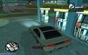 Fuel Bug (2000% Fuel !!!) [ Fixed ] Sa-mp_11