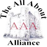 The AAA Forum