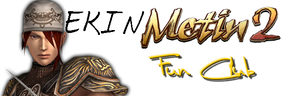 Ekin Mt2