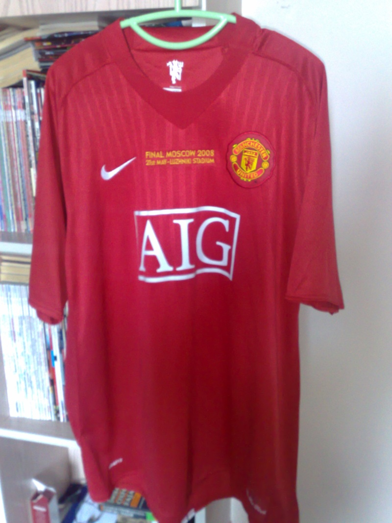 My New Jersey Collections - Page 2 12062010