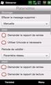 [ROM WM 6.5] [FR] Josoft 3.5 (Sense 2.5) [Build 21887] - Page 7 Screen16