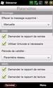 [ROM WM 6.5] [FR] Josoft 3.5 (Sense 2.5) [Build 21887] - Page 7 Screen17