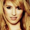 Mercedes Jones - Say I am Wonderful ! Qf1_bm10