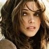 Mercedes Jones - Say I am Wonderful ! Roxy_b10