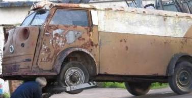 1400 kastenwagen Image010
