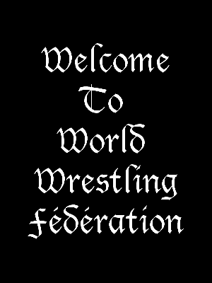 créer un forum : World Wrestling Federation Sans_t15