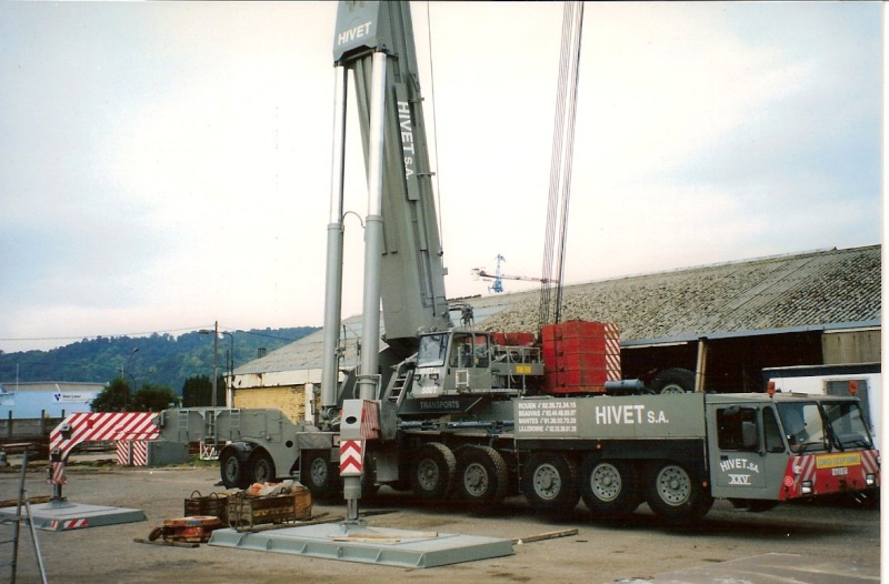 Les anciennes grues DEMAG - Page 3 Ac_16013