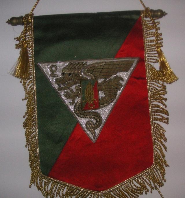 Ma collection sur les fanions légion Tome III 04610