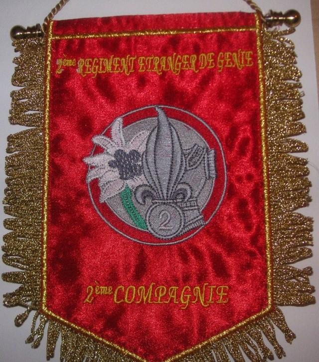 Ma collection sur les fanions légion Tome II Pict0011