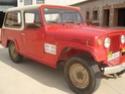 moteur 6 cylindres diesel ou turbo diesel 142_0018