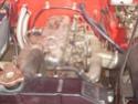 moteur 6 cylindres diesel ou turbo diesel 142_0110