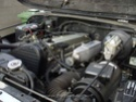 moteur 6 cylindres diesel ou turbo diesel Photo810