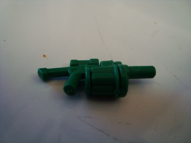 Brickarms army men pack review Img_0212