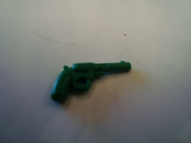 Brickarms army men pack review Img_0412