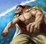 Top 3 des personnages de manga favoris Tsunam11
