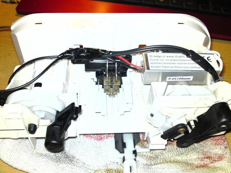 TheAstraFreak's Airbrush Astra Dsc01619
