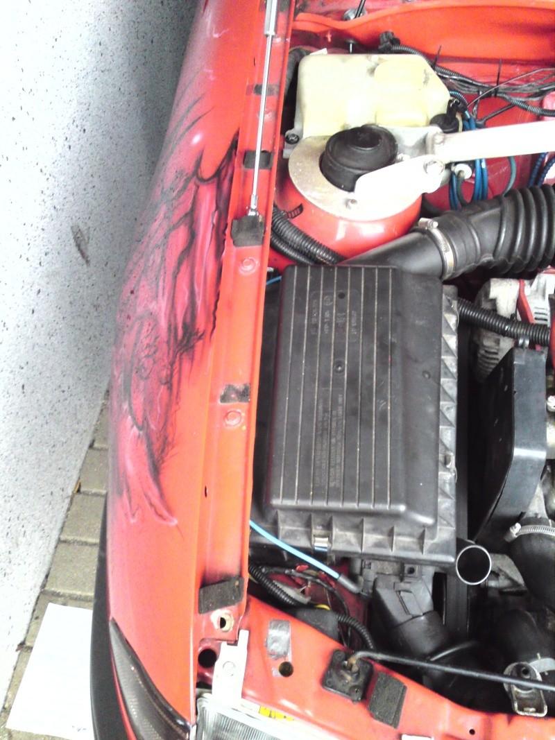 TheAstraFreak's Airbrush Astra Dsc01625
