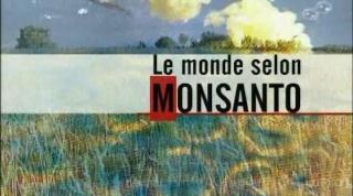 Le Monde selon Monsanto Lemond11