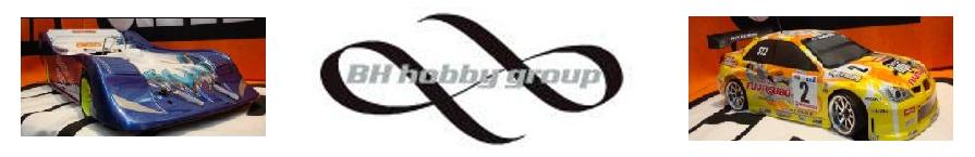 bahrain hobby group