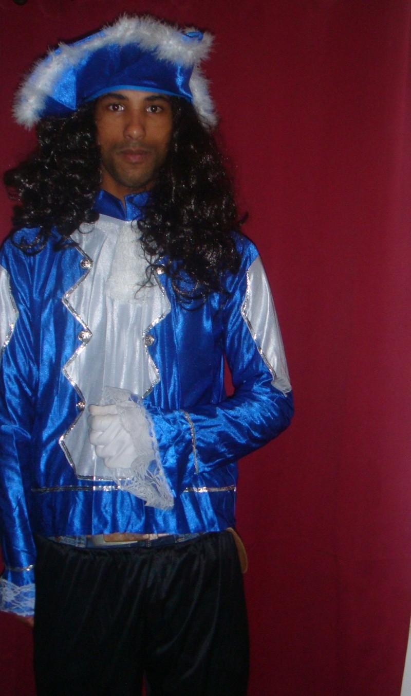 Como foi o vosso Carnaval 2011? - Página 2 Dsc01610