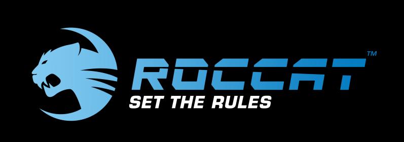 Roccat anuncia o Arvo Roccat10