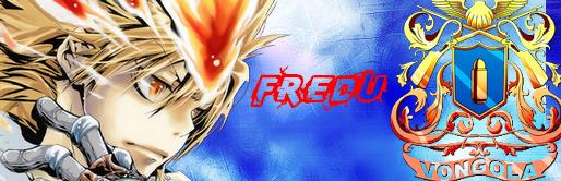noter l'avatar de votre voisin du dessus (vdd) Fredu_10