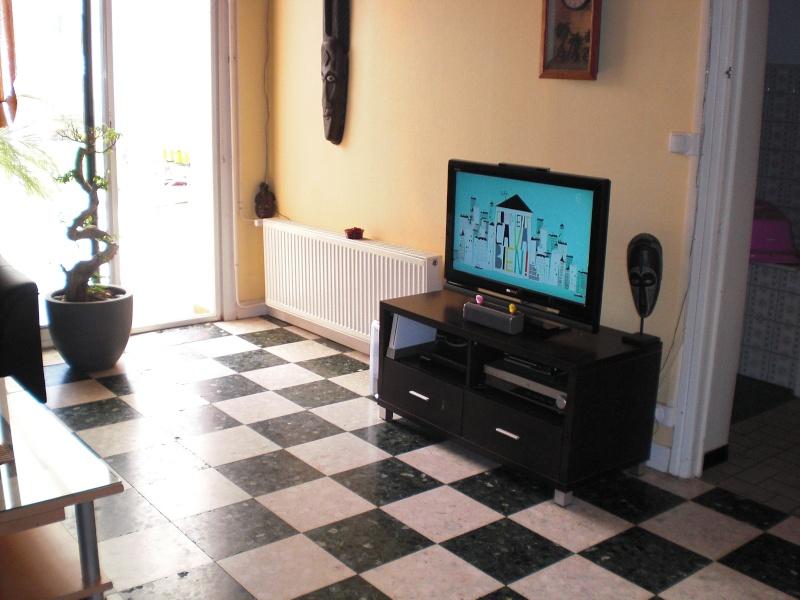 Besoin d'aide pour un Relooking Salon type Africain Cimg1419