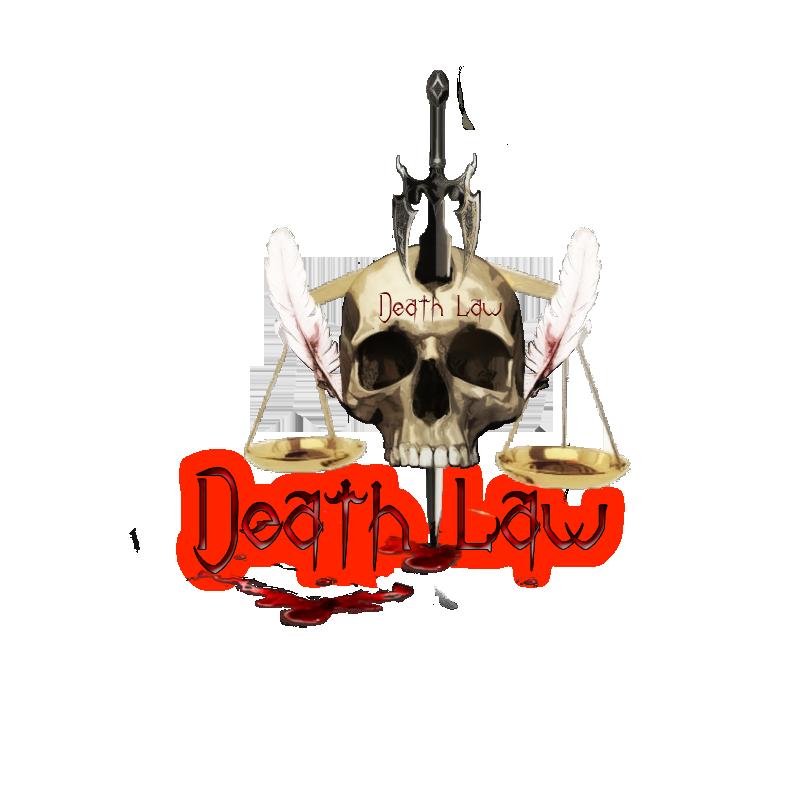 -== Guild Deathlaw ==-
