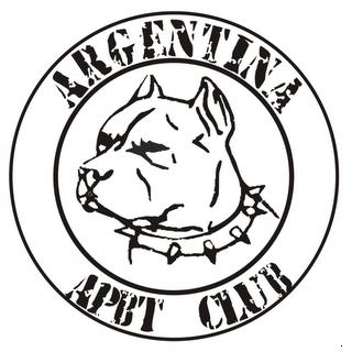 APBT CLUB ARGENTINA
