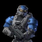 Halo 3                                                . Player10