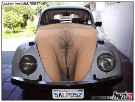 juste pour rigoler !!! Image_10