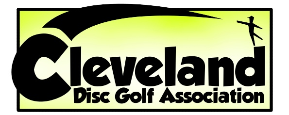 Cleveland Disc Golf Association Forum Cle2_b10