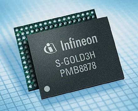 Sismo no Japão aumenta preços dos chips 8-sgol10