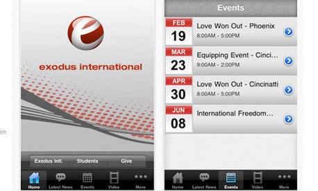 Apple sob ataque de ativistas dos direitos gay App-ap10