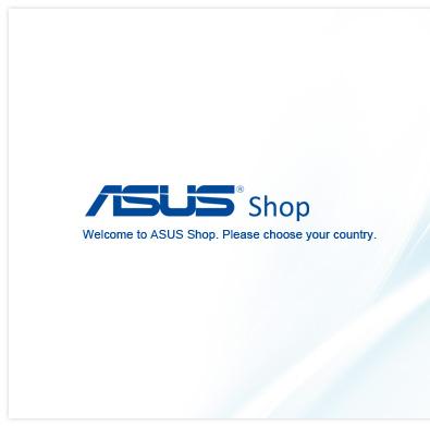 Asus Shop oferece desconto de 5 EUR Asus_010