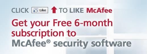 McAfee ofrece protecçao completa durante 6 meses Captur11